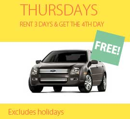 rent3daysthursday